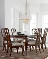 bordeaux dining room furniture collection furniture macy s