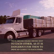 Do Truckers Drive Next To Each Other On Purpose? - 1800 Truck Wreck Fort Worth Personal Injury Lawyer Car Accident Attorney In Truck Discusses Fatal Russian And Bus Crash Tx Todd R Durham Law Firm Wrongful Death Cleburne Maclean Law Firm Us Route 67 Tractor Trailer Bothell Wa 8884106938 Https Inrstate 20 Common Causes Of Dallas Semi Accidents How To Stay Safe Bailey Galyen Texas Books Reports Free Legal Guides Anderson Car Accident Attorney County Blog