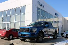 Trucks For Sale In Edmonton Under $5000 - Best Truck 2018 Trucks For Sale In Edmton Under 5000 Best Truck 2018 Used Pickup Fresh Diesel Dig Family Car Buy Dollars Audi Cars Nc Resource Webpage Costing Less Than Ruelspot Page 2 4 Door The Of For At Ed Denas Auto Center In Dinuba Ca Tractors Semi N Trailer Magazine Images Collection Of Rescue Used Food Trucks Sale Under Memphis Tn Info