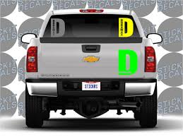 Duramax Diesel Truck Decal | Stickit! Stickers & Decals ... Largemouth Bass Decal Respect The Fish Set Of New Style Wrangler Hood Truck Vinyl Stickers Decals Soot Life Diesel Automotive For Car Windows Trucks Go All Day Large Athletic Apparel Washington Graphics Custom Truck Decals Sticker Prting Manila Keep Your Dick Beaters Off My Jetta Funny Vw Volkswagen Window Amazoncom Namaste Tibet Buddha Sticker Notebook Great Deals On Truckers Wife And What I Left In My Is Not Worth Your Procted By A