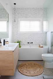 45 creative small bathroom ideas and designs renoguide