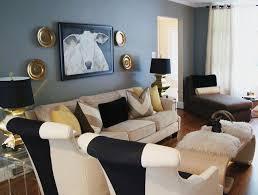 Image Of Hollywood Regency Living Room Decor