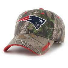 New England Patriots Pumpkin Stencil Free by Nfl New England Patriots Realtree Frost Cap Hat By Fan Favorite