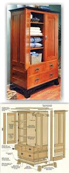 391 Best Woodworking Plans Furniture Images On Pinterest ... Sewing Armoire Plans Edge Water Estate Black File Cabinet Antique Building Computer Styles Yvotubecom Crafts Arrow Gidget Adjustable Machine Storage Craft Tables Beautiful Design Wife Saw Compact Closet Thomas Pacconi Jewelry Armoire Abolishrmcom Ana White Build A Toy Or Tv Drawer Insert Pantry Add Need To Convert My Old Computer Into Sewing Station Superior Full Image For Blue Dinosaurs Blog Table 25 Unique Koala Cabinets Ideas On Pinterest Craftroom
