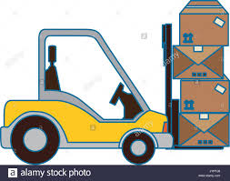 Forklift Truck Stock Photos & Forklift Truck Stock Images - Alamy 2007 Toyota 8hbe30 Atlantic Lift Systems 2011 Electric Yale Erp030vtn36te082 3 Wheel Sit Down Box Car Special Forklift Forklifts 2010 Raymond Rss40 Walkie Straddle Stacker Prime Material Handling Scissor Man And Boom Rentals Sales Service Tax Cuts Jobs Act Leads To Capital Investment Benefits Toyotaforklift Archives Southeast Industrial Equipment Inc North South Carolina Repair Maintenance Services Infographic 3wheel