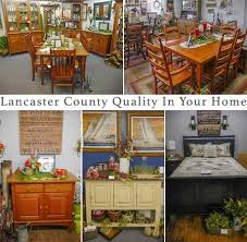king s kountry korner furniture gifts country shopping