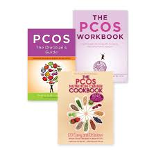 Pcos Nutrition Center Coupon Code. Discount Catalytic ... 10 Off Coupon Code Hayneedle Best July 4th Sales To Shop Aliexpress Promo Codes Coupons October 2019 Hair Crater Lake Tional Park Lodge Promo Code Gift Cards For Metro Pcs In Store Coupons Orderstart Coupon Fathead Discount Code Off Of 25 Purchase Expires 103119 Deals Free Shipping Shop And Save Archives Dealszo Microsoft Surface Book 2 Discount Redbox Cheat Bfg Arborday Org Cheapest Online Shopping Websites Prestwick House Mad Motors Next First Order Cheesecake Factory Cherry Hill
