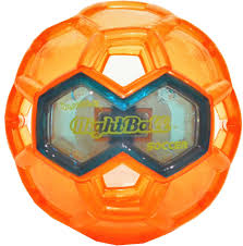 Tangle Creations NightBall Soccer Ball | DICK'S Sporting Goods Backyard Creations Patio Fniture Itructions Home Outdoor Designs Inc Lees Screen Service Saint Johns Fl 32259 Ypcom 16 Best Bbq Ideas Images On Pinterest Bbq Landscape Design Contractors Bedford Poughkeepsie Ny Land Of 394 Farm Garden Greenhouses 310 Kitchenbbq Area Terraces Townhouse Backyard With Stamped Concrete Patio And Simple Top 10 Best Miami Lighting Companies Angies List Enclosures Jacksonville Gallery