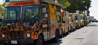 Jacksonville, FL: Food Truck Operators Calmed A Bit After City Hall ... Find Over 60 Food Trucks For Your Childs Birthday Party In Food Truck To Restaurant How Four Jacksonville Businses Made The Porchfestfoodtrucks16001050 Chew Truck Pretty Much Blown Away Beachcombers Treats Eats Trucks Roaming Hunger Jax Schedule Your Favorite Finder Latin Soul Grille Home Facebook Alma Nc Official Website