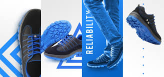Indestructible Shoes Coupon In 2019 | Mens Clothing | Shoes ... Coupon Code 201718 Mens Nike Air Span Ii Running Shoes In 2013 How To Use Promo Codes And Coupons For Storenikecom Reebok Comfortable Women Black Silver Shoe Dazzle Get Online Acacia Lily Coupon Code New Orleans Cruise Parking Coupons Famous Footwear Extra 15 Off Online Purchase Fancy Company Digibless Tieks Review I Saved 25 Off My First Pair Were Womens Asos Maxie Pointed Flat Chinese Laundry Shoes Proderma Light Walk Around White Athletic Navy Big Wrestling Adidas Protactic2