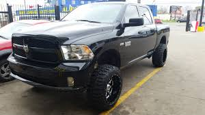 RAM TRUCKS - Photo Gallery 2019 Ram 1500 Rebel Ups Its Luxury And Tech Game With 12 Trucks Just Got A Mean Prospector Overhaul Lee Truck Center 2018 3500hd Passes Ford Super Duty To Become Pickup Torque Ram Month Special Offers Brownfield For Sale San Francisco Ca Stewart Cdjr Are Trucks Made By Dodge Rairdon Cjdr Of Marysville Blog History Springfield Mo Corwin In Victoria Inventory Wile Used Augusta Ga Gerald Jones Auto Group Recalls 2700 Fuel Tank Separation Roadshow Bible Found One The Stolen From Michigan Factory