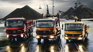 100 Non Trucking Liability VehicleInsuranceFtLauderdale Insurance