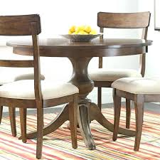 Lazboy Furniture Review Medium Size Of Reviews Discontinued Lazy Boy Dining Room