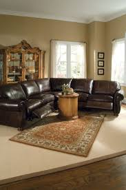 Bernhardt Foster Leather Sofa by 99 Best Sofas Images On Pinterest Living Room Furniture Sofas