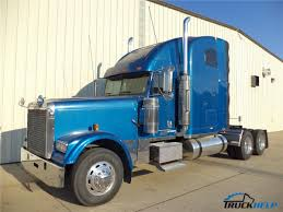 2007 Freightliner FLD13264T-CLASSIC XL For Sale In Omaha, NE By Dealer Survivor Otr Steel Deck Truck Scale 2018 Autocar Xspotter Actt Big Banger Images Home Facebook 2019 Western Star 4700sb Democrats Libertarians Rally In Kalispell Yellowstone Public Radio The Wick Familys Chevy C10 Street Vehicles For Social Change Blacktown City Bless Trucks By Jr Stanfield Narvaez Flipsnack New Volvo Delivered To Hewicks Haulage Aoevolution Supermarket Stock Photos 2010 Peterbilt 386 For Sale Omaha Nebraska Wwitruckscom John Lewis Train Engine And Set At
