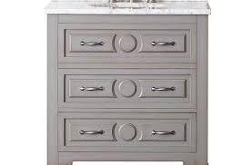 36 Bath Vanity Without Top by Amazing In Addition To Gorgeous 36 Inch Bathroom Vanity Without