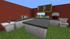 Furniture Mod Installer Android Apps on Google Play