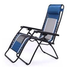 Amazon.com : Beach Chairs Folding Reclining Camping Chairs With Foot ... Fniture Inspiring Folding Chair Design Ideas By Lawn Chairs Beach Lounge Elegant Chaise Full Size Of For Sale Home Prices Brands Review In Philippines Patio Outdoor Pool Plastic Green Recling Camp With Footrest Relaxation Camping 21 Best 2019 Treated Pine 1x Portable Fishing Pnic Amazoncom Dporticus Large Comfortable Canopy Sturdy