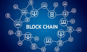 Utilizing Blockchain In VoIP/Telecom Wholesale Business | Ameed ... Peer Voip Services Whosale Termination Whosale Voip Providers Arus Telecom Video Dailymotion Telecom Whosale Voip Sms Billing Solution Jerasoft Telecom Provider Az Termination Did Numbers Sip Trunking Solutions By Voicebuy Voip Sercesavi Youtube Wifi Archives Idt Express Voice Ip 2 Route Dialer Rent Vos Rent Switch Solution Service Softswitch Xtel Provides Solutions For The Smb K12 Education And Local Talk Partner Programs Home Isgtel Reseller Voipretail