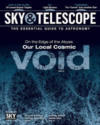 Sky & Telescope: Amazon.com: Magazines State Of New Jersey Employee Discounts The Beginners Guide To Working With Coupon Affiliate Sites Puzzle Books Kids Subscription Buzz Istock Promo Codes Isckphoto Discount Promos Save S Today Deal Up 80 Off Magazine Subscriptions Hlights Nat Pvr Cinemas Offers Coupons Buy 1 Get Jul 1718 2019 Best Affordable Boxes For Homeschool Super Hello May 2017 Review Hello Subscription Study Shows Deals And Promotions Affect Every Part Shopping Magazine Coupon Codes Tinatapas Coupons