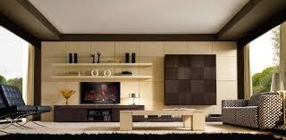 Simple Living Room Ideas India by Sweet Idea 3 Interior Simple Design Simple Interior Design Ideas