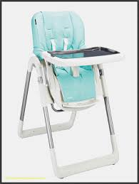 bebe confort chaise haute chaise évolutive bébé confort nouveau chaise evolutive 26 s chaise
