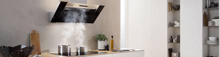 dunstabzugshauben tischlüfter für sie grimm küchen