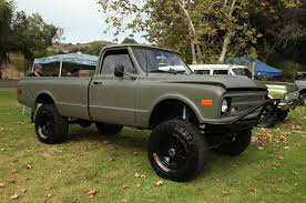 Lifted 70 Chevy 4x4   Cars   Pinterest   Chevy 4x4, 4x4 And Cars 1970 Chevrolet C10 Bye Money Truckin Magazine Ck 10 For Sale Classiccarscom Cc758490 Pickup Information And Photos Momentcar 70 Chevy Cool Classic Pickups Vans Such Pinterest Cars Cst10 Matt Garrett Covers S10 Truck Bed Cover Cap 1972 69 Chevy Stepside Pickup Truck Chopped Bagged 20s Steve Danielle Locklins On Forgeline Rb3c At Two Creations By Rtech Fabrications Crew Cab Cowboy Central Sales Classics Automobiles