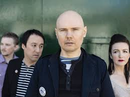 The Smashing Pumpkins 1979 Meaning by Oceania Is More Smashing Pumpkins Than Smashing Pumpkins