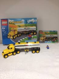 Buy 4654 4 Juniors - Tanker Truck LEGO® Toys On The Store | Auctions ... Rgb900s Favorite Flickr Photos Picssr Lego Ideas Product Tanker Truck Lego City 3180 Tanker Set In Lewisham Ldon Gumtree 76067 Marvel Super Heroes Takedown Gossip 0716 More Pictures City Tanker 60017 Gently Used All Pieces Included Free Spiderman Best Sets Uk Toys Gaz Aaa Russian Brickmania Blender 2 By Neilwightman On Deviantart Moc17266 Heavy Cargo Town 2018 Rebrickable The Worlds Newest Of Lego And Hive Mind