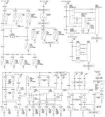 1989 Nissan Pickup Wiring Diagram - Data Wiring Diagrams •