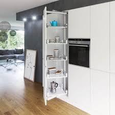 Pantry Cabinet Door Replacement