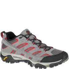 Merrell Men's Moab 2 Vent Hiking Shoe Promo Coupon Code Faqs Findercom Google Drive Codes Kraft Chipotle Mayo Printable I Goldberg Coupons Huntered Mens Merrell Crosslander Vent Hiking Boots Hotel Icon Buffet Discount Nucynta Er Card Burberry Promo Canada Proconnect Tax Online Bolt Prting How To Get A For Airbnb Discount Grocery Outlet Boots Sale Bowling Com Kids Sports Shoes Spx Tire Locations Open Sunday La Splash Cosmetics Yokota Ii Stretch
