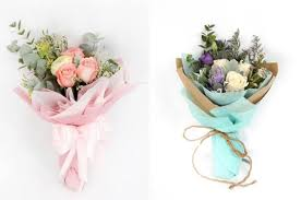 Floral Garage Recommended Flower Delivery Service In Singapore