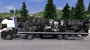 AC/DC Trailer - Euro Truck Simulator 2 Mods American Truck Simulator Kw900 Apartment Cab Acdc Fontaine Washington Dc Ladder Firetruck Editorial Photo Image Of 2006 Election Blog Commissioner Kris Hammond Anc 5c02 Procon Preparing Program Requirements For Fems Rollin Pizza Food Trucks Roaming Hunger Washington Fire Apparatus Njfipictures Wassub Kid Trips Northern Virginia Family Travel Street Boutique Fashion Truck Maryland Fire And Rescue Youtube