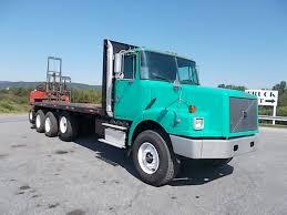 100 Expediter Trucks For Sale VOLVO DUMP TRUCKS FOR SALE