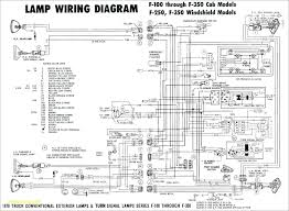 Free Ford Trucks Wiring Diagrams Ford Wiring Diagrams Free Free ... Chevy Truck Diagrams On Wiring Diagram Free Wiring Diagram 1991 Gmc Sierra Schematic For 83 K10 Box Schematic Name 1990 Parts Of A Semi Truckfreightercom Volvo Fl6 Great Engine 31979 Ford Schematics Fordificationnet Motor Vehicle Act Regulations Data Ignition Section 5 Air Brakes Tail Light Simple Site