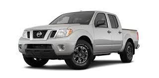 Find HUGE DEALS When You Lease A Nissan Frontier In TX Lasco Ford Vehicles For Sale In Fenton Mi 48430 New Truck Lease Specials Boston Massachusetts Trucks 0 2018 Tacoma Special Maita Toyota Of Sacramento Monarch Month Current Offers Deals And On 2016 Gmc Chevy Silverado 2500 Chittenango Ny Best Image Kusaboshicom F250 Hudson Wi Monthly Car Dealerships Used Cars For Sale F450 Prices Upland Ca Truck Lease Deals Ma Easy Coupons V3 Finance Near Novi