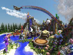Minecraft Circle Floor Designs by Minecraft Goddess Fountain Statue Google Search Minecraft