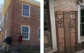 100 Brick Walls In Homes Podcast Episode 74 The Risks Of Sulating Old Fine