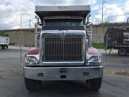 Used 2007 INTERNATIONAL 9400 Dump Truck For Sale | #505514 Kenworth Cab Chassis Trucks In Pennsylvania For Sale Used 2007 Intertional 9400 Dump Truck For 505514 Pittsburgh Food Trucks Parmesan Princess Ford Pa On Buyllsearch Isuzu Npr Baierl Well Beat Anybodys Price New 2017 Freightliner Business Class M2 106 Van Box Intertional