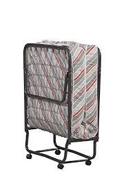 Amazon Linon Verona Cot Size Folding Bed Kitchen & Dining