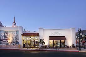 Santa Barbara Courthouse Mural Room by Meetings U0026 Events At Belmond El Encanto Santa Barbara Ca Us