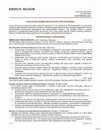 100 Agile Resume Project Manager Examples Project Manager