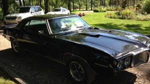 1969 Pontiac Firebird Classics For Sale - Classics On Autotrader 2015 Dodge Tradesman Pictures To Pin On Pinterest Pinsdaddy Thorn Birds Tires Of Prey Trans Healthcare Gmc 9162132 Salonurodyinfo Drag Up Tanks Thepinsta Welding Rig Trailer Set Mack Air Ride 26 Ft 5th Wheel Camper Wheels Gallery T 02 Pickup Dck Atv Elegant Xmm Chain Guide Roller Tensioner For Cc Dirt Pit 7 Vintage Sleeper Amps That Bring The Noise Premier Guitar Triumph Motorcycles Sale 6395 Cycletradercom