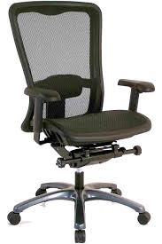 Office Star Chairs Amazon by Furniture Appealing Cheap Task Chairs For Home Office Equipment