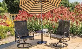 Gensun Patio Furniture Florence by Outdoor Furniture U003e Furniture Collections U003e Grand Terrace Gensun