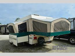 100 Camplite Truck Camper For Sale Used 1998 Damon CampLite Folding PopUp At Dick