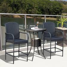 Erstaunlich Bar Table And Stool Set Room Outdoor Stools ... Phi Villa Height Swivel Bar Stools With Arms Patio Winsome Stacking Chairs Awesome Space Heater Hinreisend Fniture Table Freedom Outdoor 51 High Ding 5 Piece Set Accsories Ashley Homestore Hanover Montclair 5piece Highding In Country Cork With 4 And A 33in Counterheight Tall Ideas Get The Right For Trex Premium Sets Shop At The Store Top 30 Fine And Counter