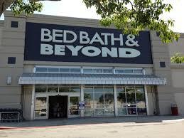 Bed Bath Beyond Baby Registry by Bed Bath U0026 Beyond Culver City Ca Bedding U0026 Bath Products